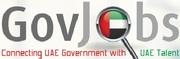 Post Government Jobs in Emirates,  Dubai,  Sharjah